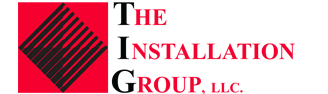 the installation group